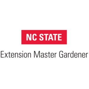 Cover photo for Extension Master Gardener Volunteers Contribute Expertise, Experience, Talent and Time to the Extension Gardener Handbook Project