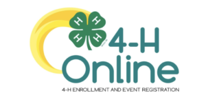 Cover photo for 4-H Online 2.0