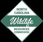 NC Wildlife logo